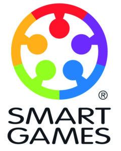 Smarta spel